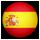 Español (España)