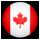 Français (Canada)